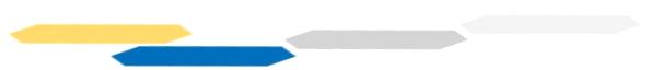 Questa immagine ha l'attributo alt vuoto; il nome del file è bottombar.jpg